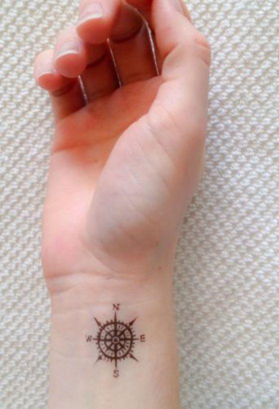 tattoo para chicas