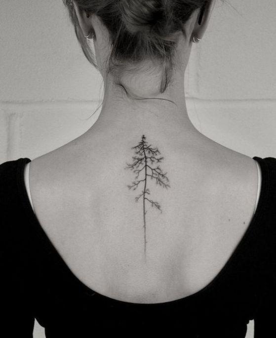tatuaje chicas