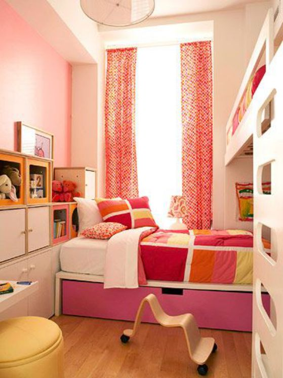 decoracin de juveniles ideas y diseos originales