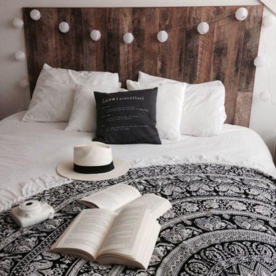 decora habitaciones