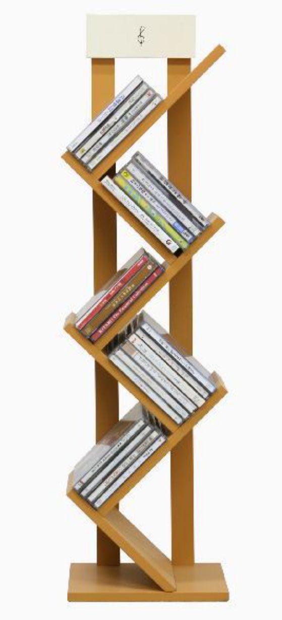 decoracion con libros