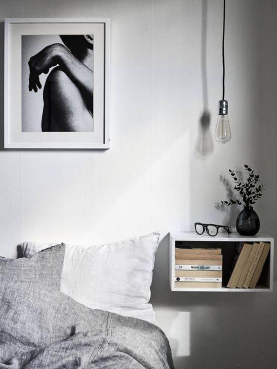 habitacion sencilla decoradas