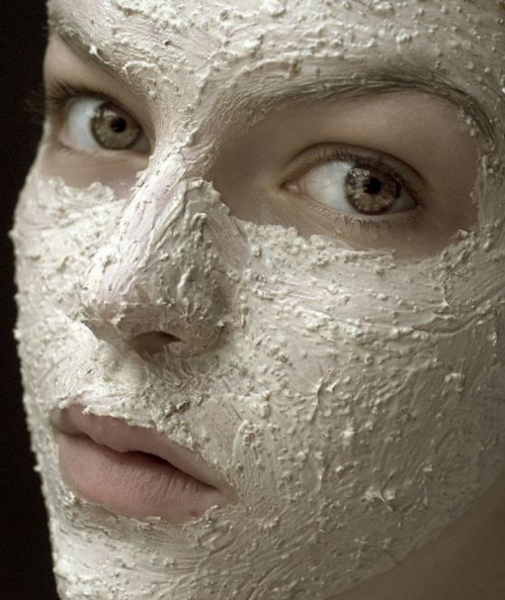 crema para manchas en la cara