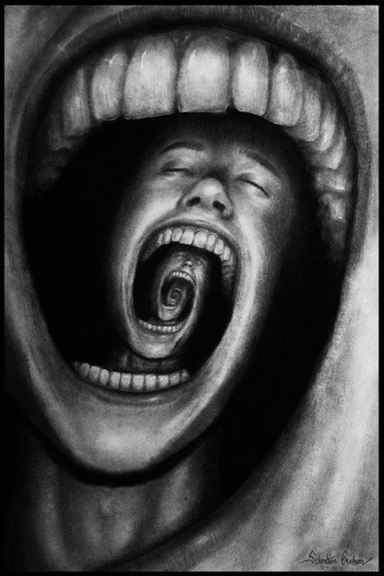 fobias
