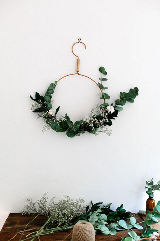 planta para la decoracion