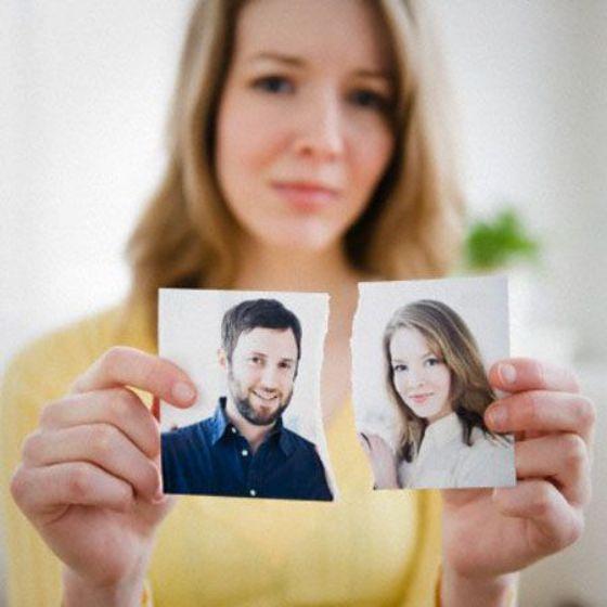 como superar la infidelidad