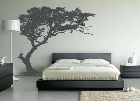 ideas para dormitorios elegantes