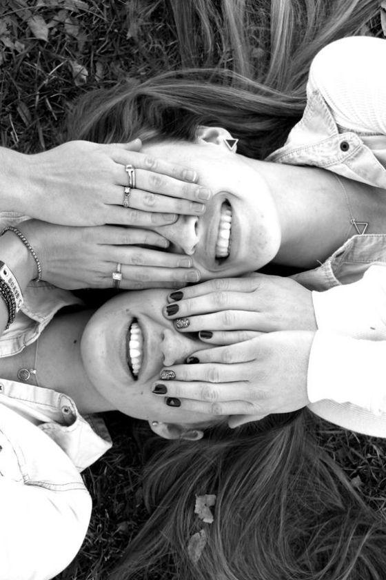 mejores friends